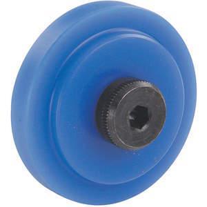 80/20 40-2290 Roller Wheel Roldiameter 54 mm | AE4FBE 5JRX9