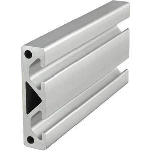 80/20 25-5013-4M Framing Extrusion T-slot Seria 25 | AF8ZUN 29NZ86