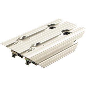 80/20 2530 T-sleuf extrusie 15s 6 Lx3 Inch Hoogte | AC3BPR 2RCW1