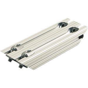 80/20 2566 T-sleuf extrusie 10s 6 Lx2 Inch Hoogte | AC3BPP 2RCV8