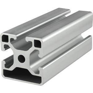 80/20 40-4003-4M 프레임 압출 T 슬롯 40 시리즈 | AF8ZUT 29NZ90
