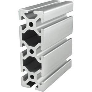 80/20 40-4012-4M Rahmenextrusion T-Schlitz 40 Serie | AF8ZUV 29NZ92