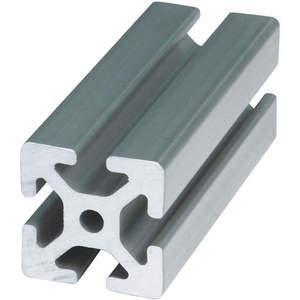 80/20 40-4040-6M Extrusion T-Schlitz 40s 6m L 40 Mm W | AE4FCA 5JRZ8