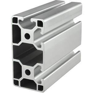 80/20 40-4083-LITE-4M Framing Extrusie T-sleuven 40 Serie | AF8ZUY 29NZ95