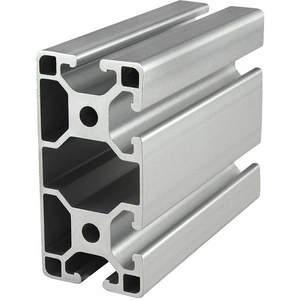 80/20 40-4084-LITE-4M Estrusione per cornici serie a T con intaglio a 40 | AF8ZUZ 29NZ96