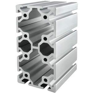 80/20 40-8016-4M Rahmenextrusion T-Schlitz 40 Serie | AF8ZUW 29NZ93