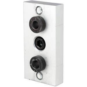 80/20 6130 Zugangslochvorrichtung 15 Serie 1-1 / 2 Zoll | AA7XTX 16U346