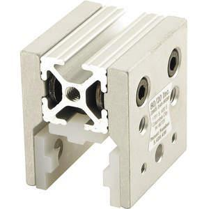 80/20 6730 Linearlager 2.062 Zoll H 1.875 Zoll Länge | AC3BMK 2RCN3