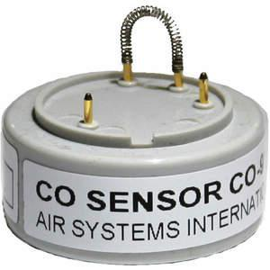 AIR SYSTEMS INTERNATIONAL CO-91NS 일산화탄소 센서, CO-91 | AA6HTM 14A074