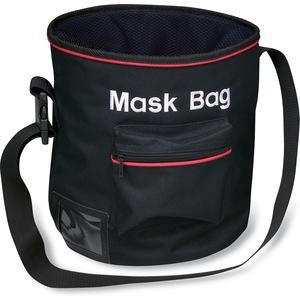 ALLEGRO2025-01呼吸器および機器デラックスフルマスク収納バッグ| AG8EXY