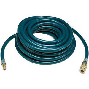 ALLEGRO 8400-50空気熱源ホース、50フィート| AG8FBV