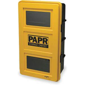 ALLEGRO 4100-PPaprウォールケースABSプラスチック素材| AA9NNW 1ECB7