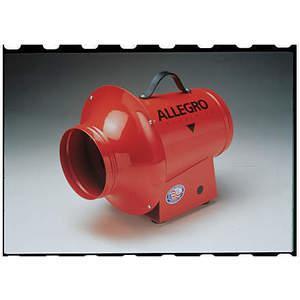ALLEGRO9500-03アキシャルアダプター8インチ| AD2NZH 3TCK1