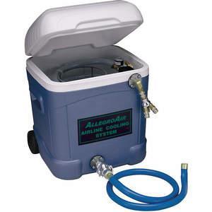 ALLEGRO9820-LPエアライン冷却システム低圧| AF2KKZ 6UNR0