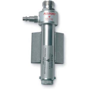 ALLEGRO9991高圧空気冷却器バルブ| AD2YZW 3WXL5