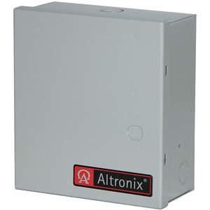 ALTRONIX ALTV248ULCB Alimentatore 8ptc 24vac @ 3.5a | AD9KTP 4TFF8