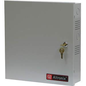 ALTRONIX ALTV1224DC1 Alimentatore 16out 12dc o 24dc @ 4a | AD9KMW 4TEW2