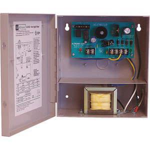ALTRONIX AL176UL Alimentatore / caricabatterie Disconnetti | AD9KKA 4TEK5