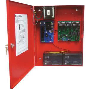 ALTRONIX AL642ULADA Nac Power External 6a Sync 4 Classe A 864 9th   AD9KML 4TEV2