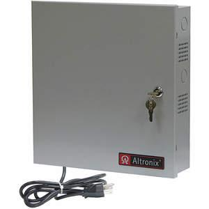 ALTRONIX ALTVXNUMXULCBXNUMX Power Supply XNUMXptc XNUMXvac @ XNUMXa Line Cord | ADXNUMXKTK XNUMXTFFXNUMX