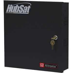 Kit di montaggio a parete per hub ricetrasmettitore Utp ALTRONIX HUBSAT83D | AD9KXD 4TFU4