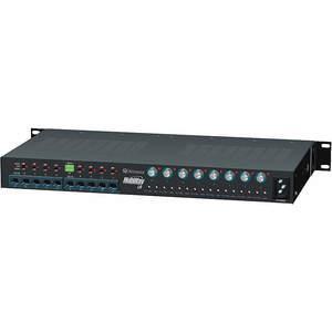 Hub attivo ALTRONIX HUBWAYLD83DS con 8 canali di alimentazione e balun a 8 cc | AD9KZE 4TFZ6