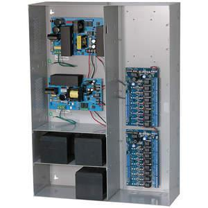 ALTRONIX MAXIMAL75D Access Power Mount Montaggio a parete | AD9LDH 4TGF9