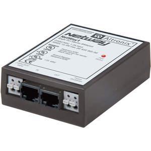 ALTRONIX NetWay1 iniettore di potenza midspan | AF2UBN 6XVD8