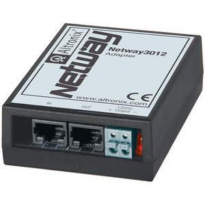 ALTRONIX NetWay3012 Adattatore per midspan | AF2JXG 6UKN4