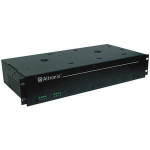 ALTRONIX R248ULCB Alimentatore 8ptc 24vac @ 3.5a Rack | AE2ADE 4WAN2