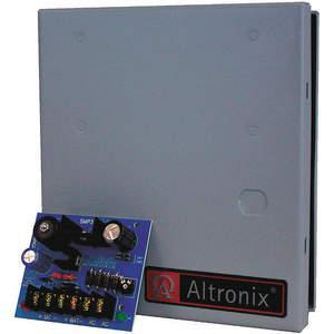 ALTRONIX SMP3E Alimentatore 6/12 / 24vdc @ 2.5a | AE2AFP 4WAX6