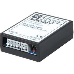 ALTRONIX VR5BT Regolatore di tensione 3 Amp   AF2JXV 6UKP6