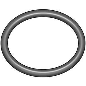 APPROVED VENDOR 1WHL8 O-ring Dash 901 Viton 0.05 Inch - Pack Of 25 | AB3ZXA