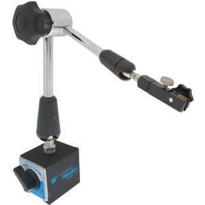 BROWN & SHARPE 01699117 Magnetische voet staal 11 Inch | AJ2GTH 49U636