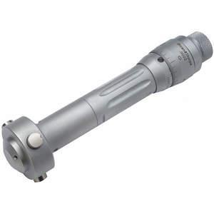 BROWN & SHARPE 599-281-14 Binnenschroefmaat 1.2 tot 1.4 inch | AE6ECD 5RCH4