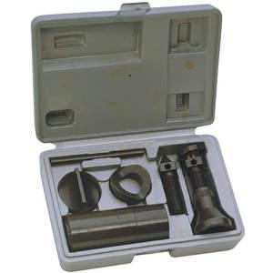 BROWN & SHARPE 599-680 Schroefvijzelset 1000 Lb. Capaciteit 2 1 / 4-3 3/8 | AC7MBW 38N889