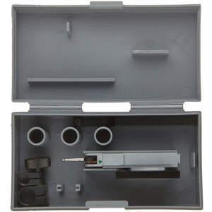 BROWN & SHARPE 599-7022-3 Meetklok .008 Inch 1.5 Inch Wit | AC7MCM 38N937