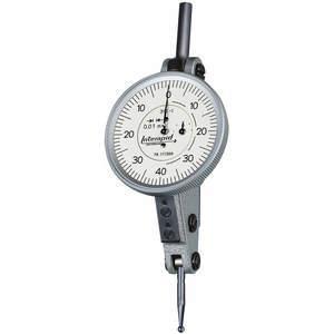 BROWN & SHARPE 74.111366 Testindicator 1.6 mm 37.5 mm Wit | AC7MCL 38N922