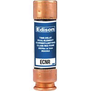 BUSSMANN ECNR60 Sicherung Rk5 Ecnr 60a 250vac / 125vdc | AA4PFZ 12W260