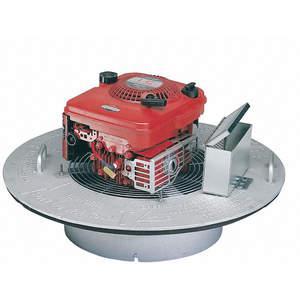 CHERNE 303008 Mangat Rookblazer, Benzine, Briggs & Stratton | AF4TPK 9JUU3