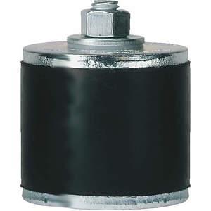 CHERNE 269956 Pijpplug Mechanisch 5 Inch Natuurrubber | AD2EVR 3NVX1