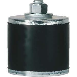CHERNE 269891 Pijpplug, mechanisch 1.5 inch | AC2AAV 2HCF2