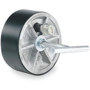 CHERNE 272981 15 inch grijper T-hendel met bypass | AE4XNH 5NRW9