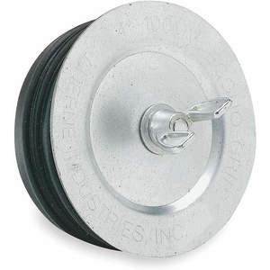 CHERNE 273318 Buisplug, mechanisch 1.5 inch | AD2EVY 3NVX7