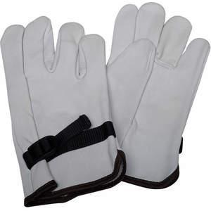 CONDOR   3RNA4   AD2MML   Electrical Glove Protector