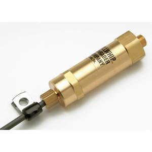 CONRADER TCLP-24 Kabel Gashendel 24 Inch Kabel | AA4MBB 12U310