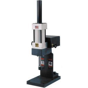 DAKE CORPORATION 901220 Pneumatic Hydraulic Press 1 Ton | AD3MJH 40F073