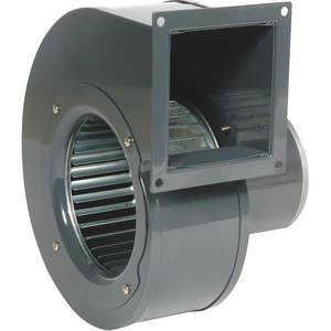 OEM Specialty Blowers