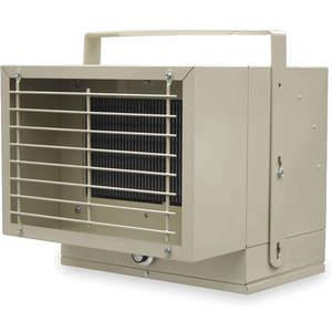 Electric Utility Heaters