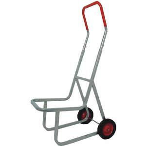 Chair Hand Trucks